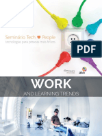 Work_learning_trends