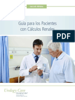 Kidney Stones Patient Guide_Spanish.pdf