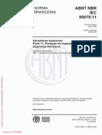 NBR IEC 60079-11.pdf