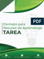 SOCIEDAD CONTEMPORANEA.pdf
