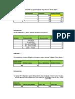 EJERCICIOS PRODUCTIVIDAD (2)