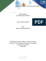 informegrupal_fase_2
