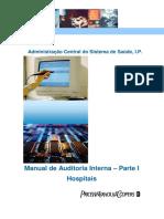 manual de auditoria interna.pdf