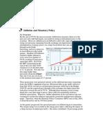 Monetary Policy 2020 Pakistan.pdf