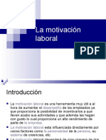 temademotivacion-1-140714080201-phpapp01