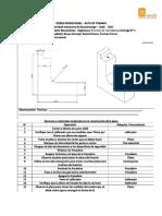 [PDF] ORDEN OPERACIONAL.docx_compress.pdf