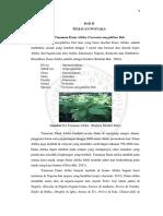 jiptummpp-gdl-canthikaan-48752-3-babii.pdf