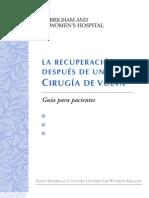 after-vulvar-cancer-surgery-spanish