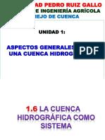 UNID 1_Semana4