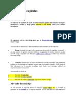 Mercado de capitales.doc