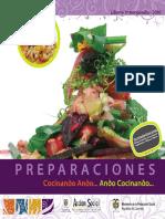 Preparaciones cocinando ando, ando cocinando.pdf