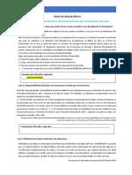 FICHA DE APLICACION 01.docx