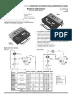 testers hidraulicos.pdf