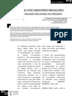 ciganos no documentario brasileiro.pdf