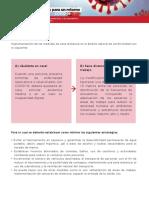 sana_distancia.pdf