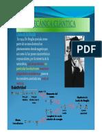003_dualidad_onda_particula.pdf