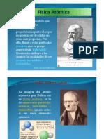 001_microsoft_powerpoint___fisica_atomica.pdf