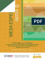 VIENE MAS POBREZA SONLFLICTOS SOCIOAMBIENTALES Y MEGAPROYECTOS.pdf