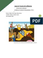 Programa-de-Teoría-de-la-Historia-2020-1.pdf