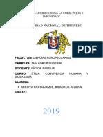 ARTICULACION DE LOS DD.HH.docx