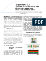 Laboratorio eléctricidad y magnetismo01(1)