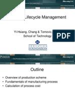 PLM_Process_Selection