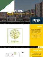 PPT_OLIVA