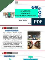 MI_MERCADO_TU_MERCADO_NUESTRO_MERCADO_SEGURO