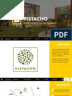 PPT_Pistacho (1)