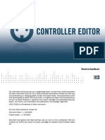 Controller Editor Manual German.pdf