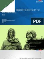 congresotic-2015-inti-nuñez