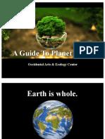 OAEC earth system science 9-23-17 30 slides-1 (1).pdf