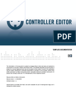 Controller Editor Template Documentation English.pdf