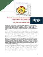 La_dette-1 thomas sankara.pdf