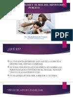 ABUSOS Y MALTRATOS EN EL ENTORNO FAMILIAR.pptx