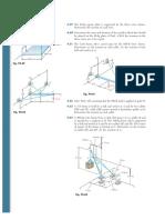 4.61.pdf