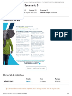Evaluacion_final_Escenario_8_PRIMER_BLOQUE_TEORICO_PRACTICO_ESTRUCTURAS