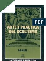 Ophiel_-__Arte_y_Práctica_del_Ocultismo
