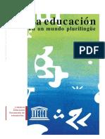 Educacion plurilingue.pdf