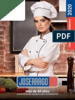 JOSERRAGO - Catalogo 2020 151119b (002).pdf