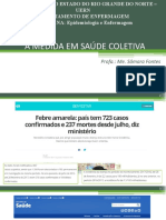 AULA - INDICADORES.pdf