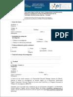 1544628657_Formato de Autorización - WORD (2)