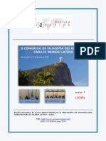 revista-i-latina-num-1-2019-984147.pdf
