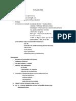 7.PATOLOGIA OSEA.docx