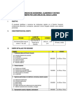 Silabo-del-Curso-de-Sucesiones-Juan-Carlos-Del-Aguila-Llanos-3