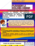 Metodología Design Thinking.pdf