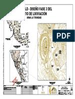 01 HOJA DE TITULO Y MAPA DE LOCALIZACION.pdf