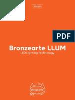 catalogo LLUM.pdf