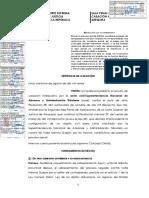 Reparación Civil y Sobresimiento.pdf