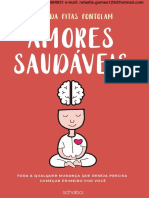 amores_saudaveis_EBOOK